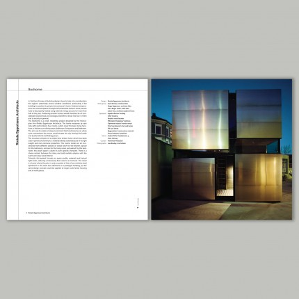 Architecture and Design books - Featured Image