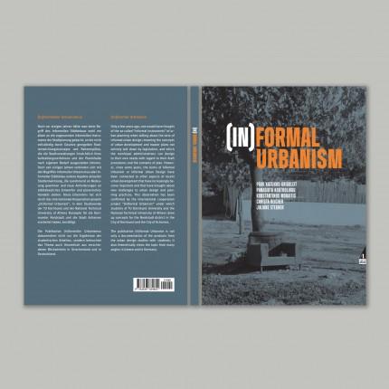 Informal Urbanism - Featured Image
